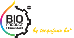 TCE Gofour presents the Bio Product Processor